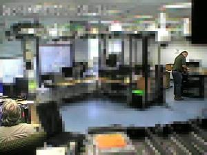 39.8 kb Composite image