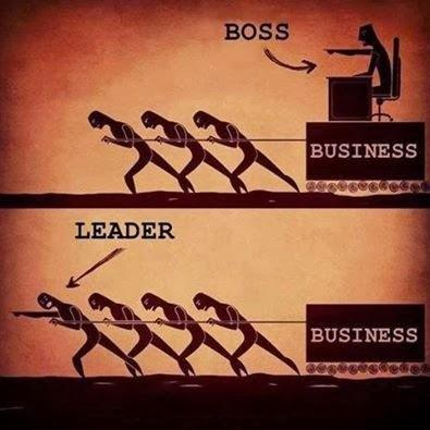boss_vs_leader