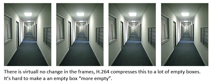 h264_hallway