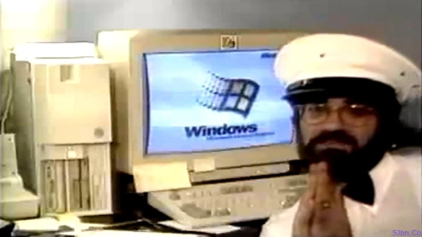 Windows-95-plug-and-pray