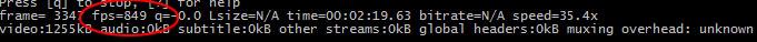 CPU_FPS