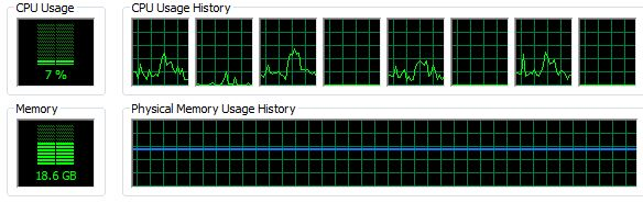 CPU_QSV