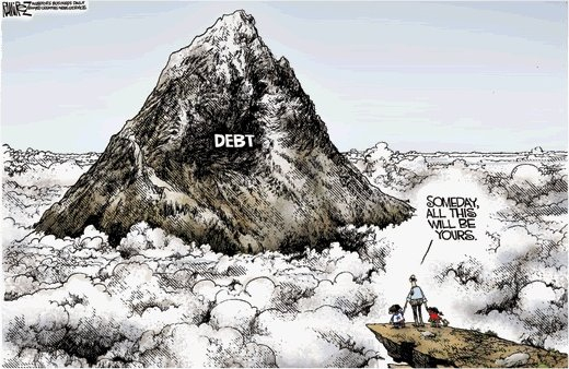 debt_mountain2