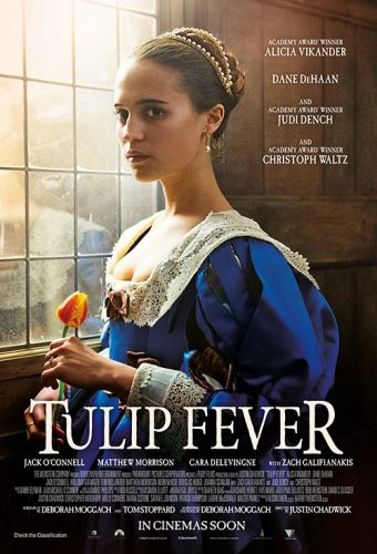 tulip-fever-movie-poster-e1505608260306